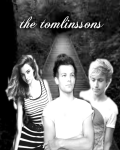 the tomlinson´s