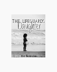 The Lifeguards Daughter (A Liam Payne Fan Fiction)