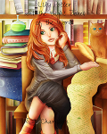 Lily Potter and The Eight Zones of The World
