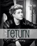 Return || Niall Horan