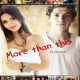 More than this - serien