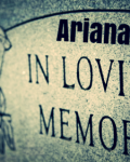 In Loving Memory-Look Alikes Book #2