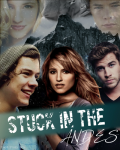 Stuck In The Andes - One Direction ~ 13+