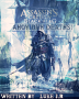 "Assassins Creed IV [Black Flag] ""Ahoy Duh Deaths!"""