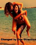 Changed by One Direction