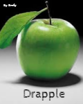Rejection (A Drapple Fanfic)