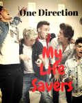 My Life Savers