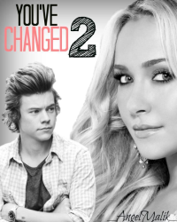 You've Changed 2