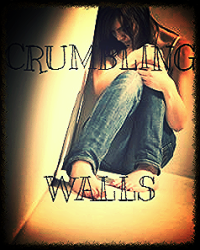 Crumbling Walls (1D not famous)