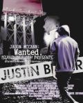 Wanted. (Jason Mccan)