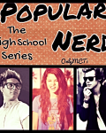 Popular Nerd [The High School Series]