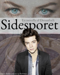 || Sidesporet **Harry Styles (1D)**