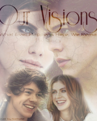Our Visions | 1D