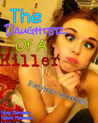 The Daughter Of A Killer