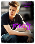 Can You Forget Me? - Justin Bieber {13+}