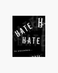 Things that i hate.