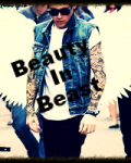 Beauty In Beast[Niall Horan]