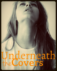 Underneath The Covers