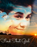 Find That Girl