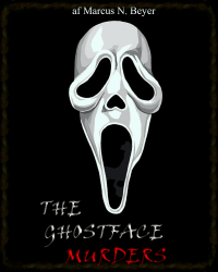The Ghostface Murders
