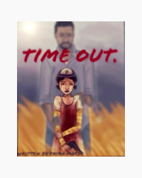 The walking dead (game); Time Out