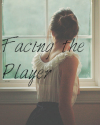 Facing the player