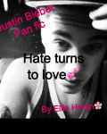 Hate Turns To Love