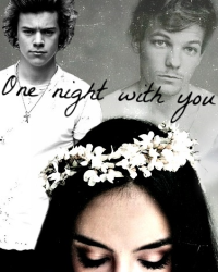 One night with you (1D)