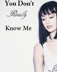 You Don't Really Know Me ( Oli Sykes Fanfic )