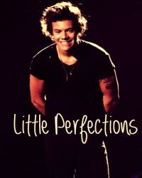 Little Perfections