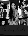 Babydoll | One Direction