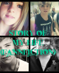 The Story Of My Life (A 5sos & 1D Fan Fic)