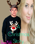 A Christmas Story (One Direction FanFiction)