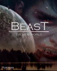 Beast: The New World