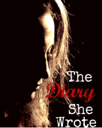 The Diary She Wrote