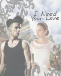 I Need Your Love - 1D