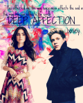 Deep Affection|| n.h HIATUS