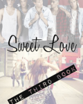 Sweet Love (The third book)