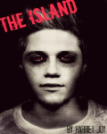 The Island // Niall Horan Vampire AU // Coming 2014