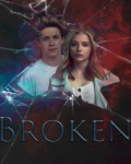 Broken - Niall Horan