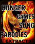 Hunger Games Song Parodies- Extracts