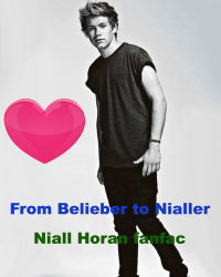 From Belieber to Nialler