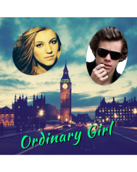 Ordinary Girl (1D)
