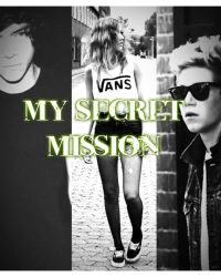 My Secret Mission (1D)