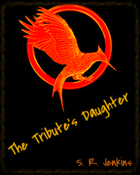 The Tribute's Daughter