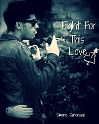 Fight For This Love [1D]