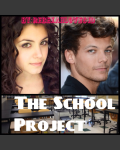 -The School Project-