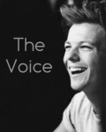 The Voice (L.T) -On Hold-