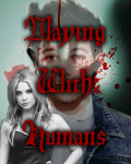 Playing With Humans ✾Louis Tomlinson✾
