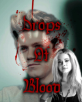 Drops Of Blood ✾Niall Horan✾
